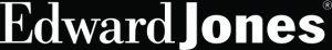 EJ-Logo-Black-1.jpg