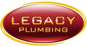 LegacyPlumbing
