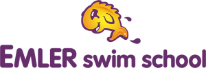 Elmer Swim School