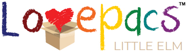 lovepacs-little-elm
