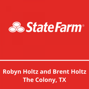 Robyn-Holtz-and-Brent-Holtz-The-Colony-TX.png