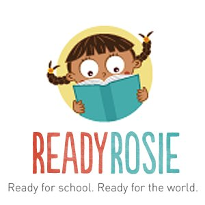 ready-logo.jpg