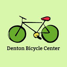 Denton-Bicyle.png