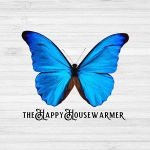 happy-housewarmer-2.jpeg