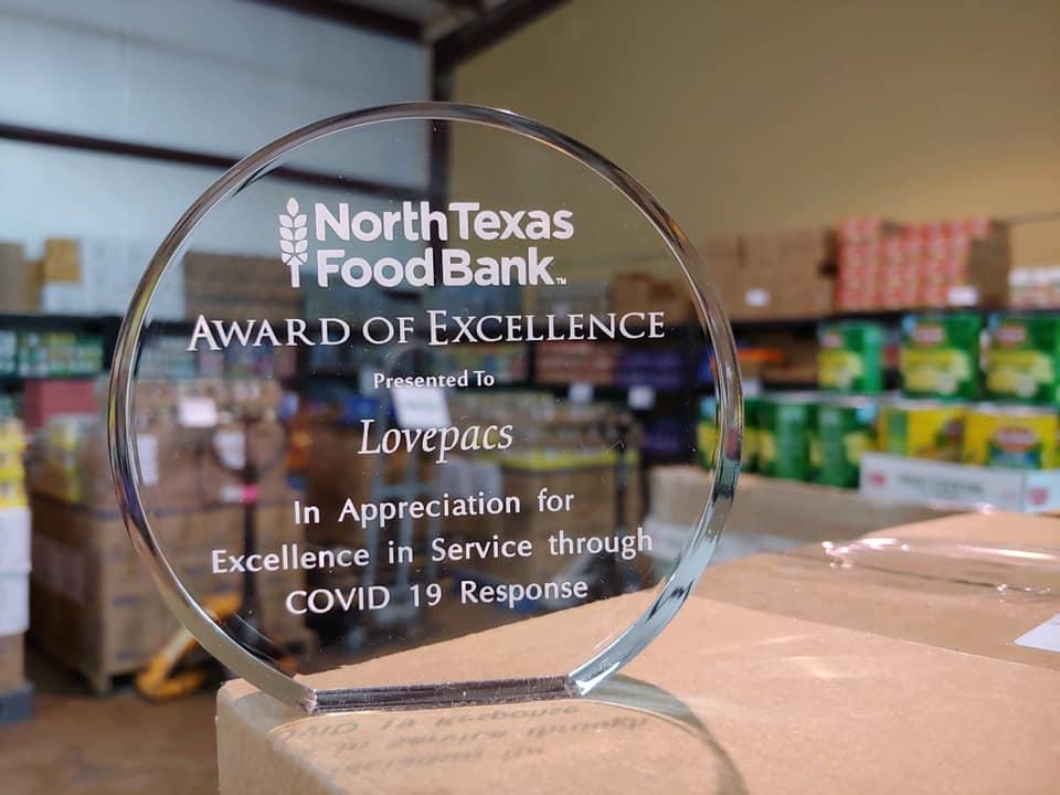 November_NTFB_Award